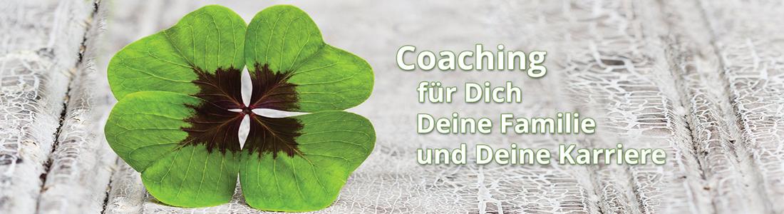 Glücksatelier Coaching Anett Eiselt