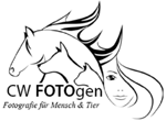 https://cwfotogen.de/